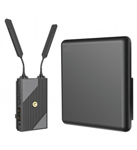 AirAV 3000AU Professional HD Wireless Link Fly-Pak