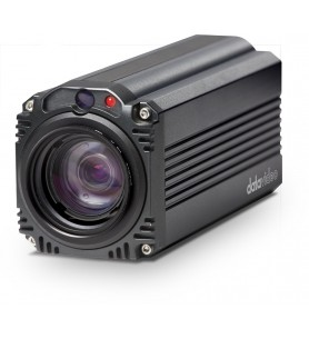 Datavideo BC-80 3G/HD-SDI & HDMI Block Camera