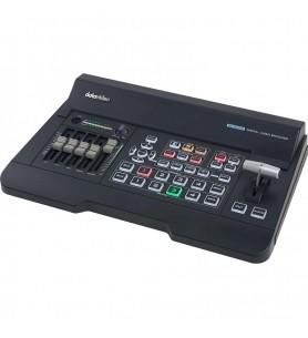 Datavideo SE-500HD 4 Channel 1080P Switcher