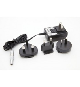 AirAV / Hollyland Power Pack to Suit Wireless Link Systems - 2 Pin LEMO