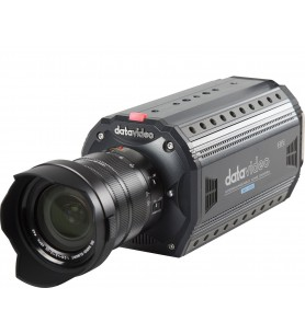 Datavideo BC-100 HD Block Camera