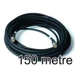V-Gear VG-CB150M Broadcast-Grade 3G/HD/SD-SDI Cable