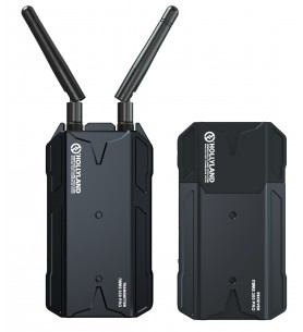 Hollyland Mars300PRO-ENHANCED-AU 100metre HDMI Wireless Link System