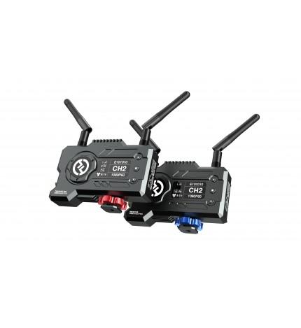 Hollyland MARS400S Pro-AU SDI & HDMI Wireless Video System