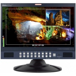 Datavideo TLM-170G Professional HD LCD Monitor