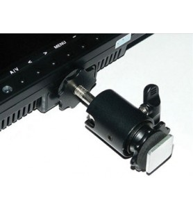 "V-Gear VG-SM DSLR & Video 1/4"" Shoe Mount"