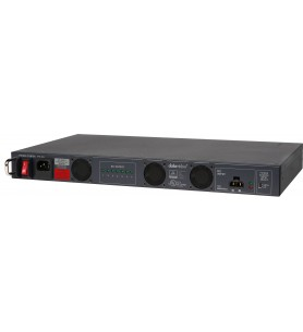 Datavideo PD-2A Power Distribution Unit