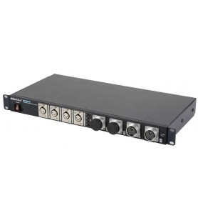 Datavideo CCU-100S Camera Control System to suit Sony Cameras
