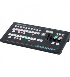Datavideo RMC-260 Control Panel for SE-1200MU