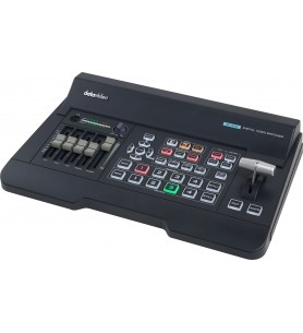 Datavideo SE-650 4 Input HD Digital Switcher