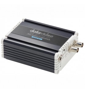 Datavideo DAC-91 SDI Audio Embedding Box